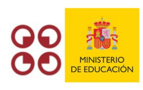 Tierra de maestros - Academia Formación Oposiciones Antequera