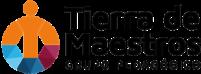 Tierra de Maestros Logo